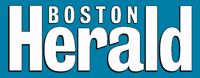 Boston_Herald_logo1